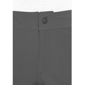 The North Face Exploration - Pantalon long Femme - Regular gris